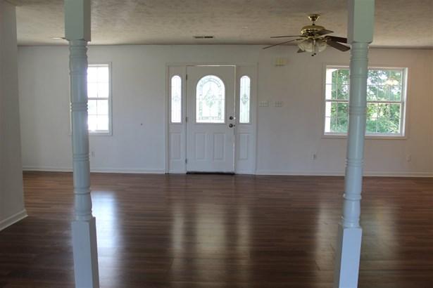 Residential/Single Family - Friendship, TN (photo 5)