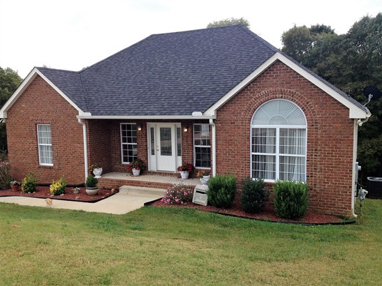 Residential/Single Family - Ashland City, TN (photo 2)