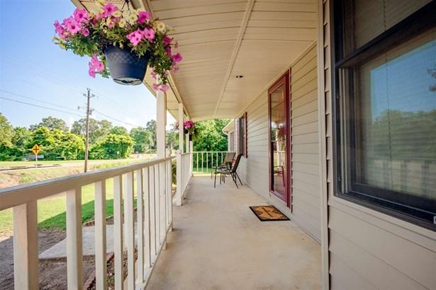 Residential/Single Family - Gadsden, TN (photo 4)