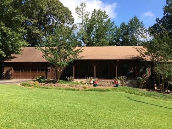 Residential/Single Family - Ball Ground, GA (photo 2)