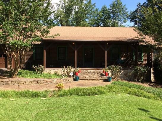 Residential/Single Family - Ball Ground, GA (photo 3)
