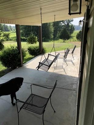 Residential/Single Family - Moulton, AL (photo 2)