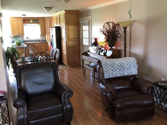 Residential/Single Family - Moulton, AL (photo 5)