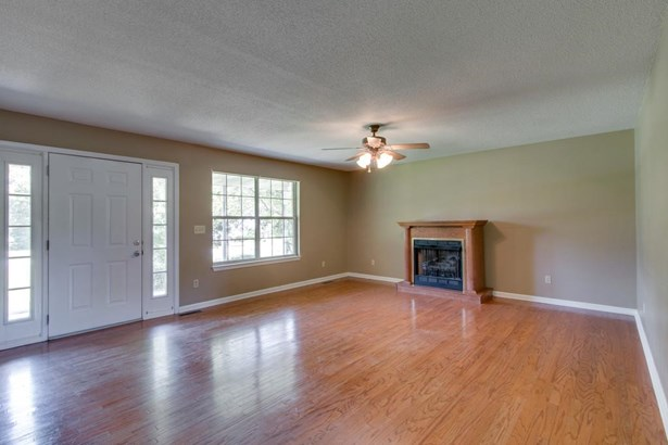 Residential/Single Family - Southside, TN (photo 4)