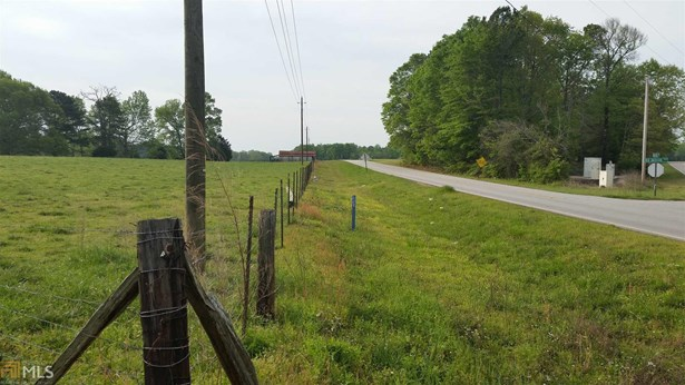 Lots and Land - McDonough, GA (photo 5)