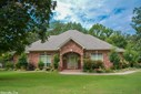 Residential/Single Family - Jacksonville, AR (photo 1)