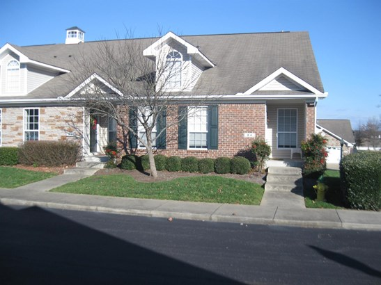 Condo - Gallatin, TN (photo 1)