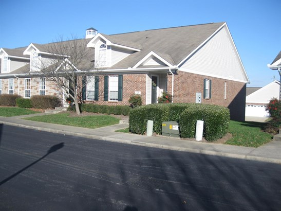 Condo - Gallatin, TN (photo 2)