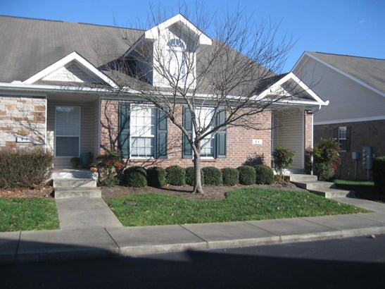 Condo - Gallatin, TN (photo 3)