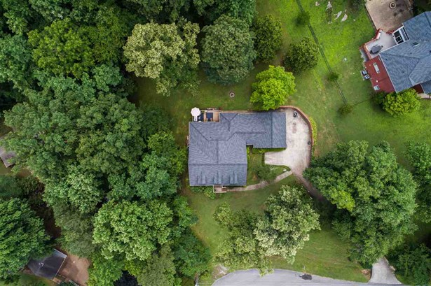 Residential/Single Family - GURLEY, AL (photo 3)