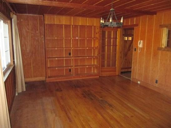 Residential/Single Family - Chickamauga, GA (photo 3)