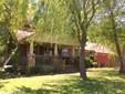 Residential/Single Family - Pangburn, AR (photo 1)