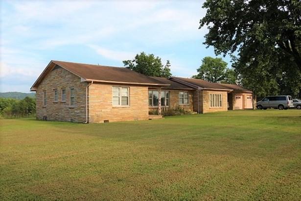 Residential/Single Family - SPARTA, TN (photo 1)