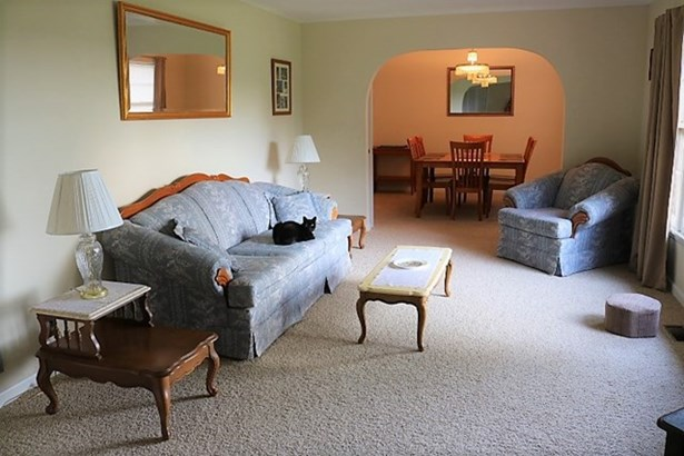 Residential/Single Family - SPARTA, TN (photo 3)