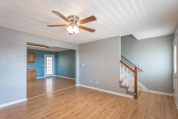 Residential/Single Family - Hixson, TN (photo 3)