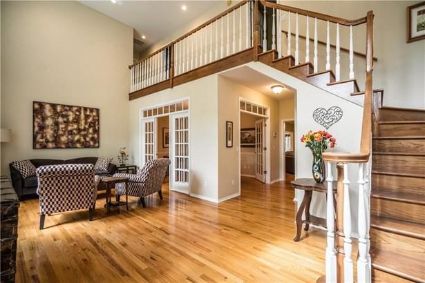 Residential/Single Family - Bentonville, AR (photo 4)