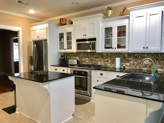 Residential/Single Family - Magnolia, MS (photo 2)