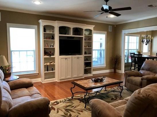 Residential/Single Family - Magnolia, MS (photo 3)