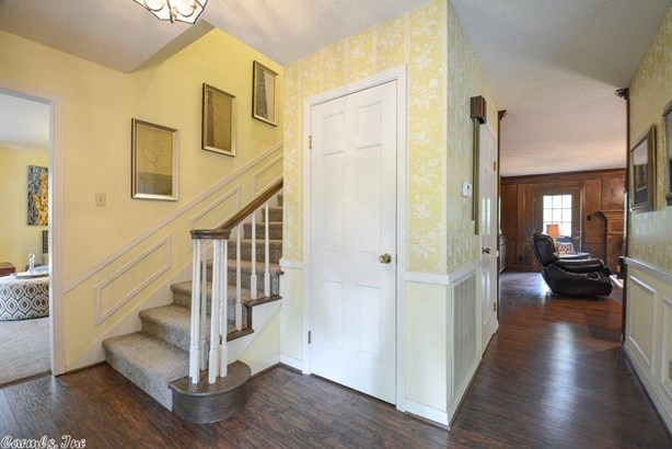 Residential/Single Family - North Little Rock, AR (photo 5)