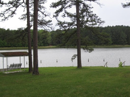 Residential/Single Family - Potts Camp, MS (photo 3)