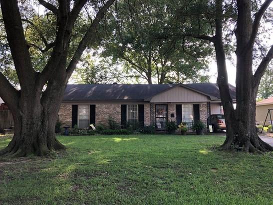 Residential/Single Family - Marion, AR (photo 1)
