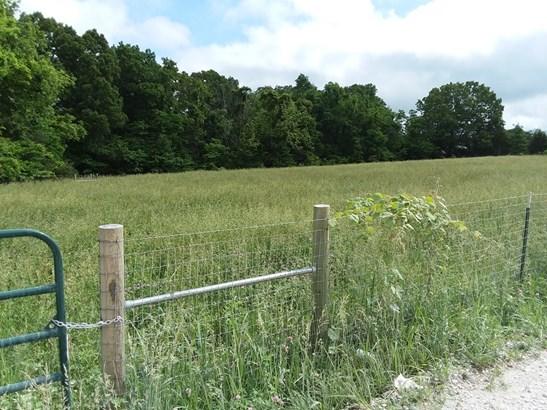 Lots and Land - Garfield, AR (photo 2)