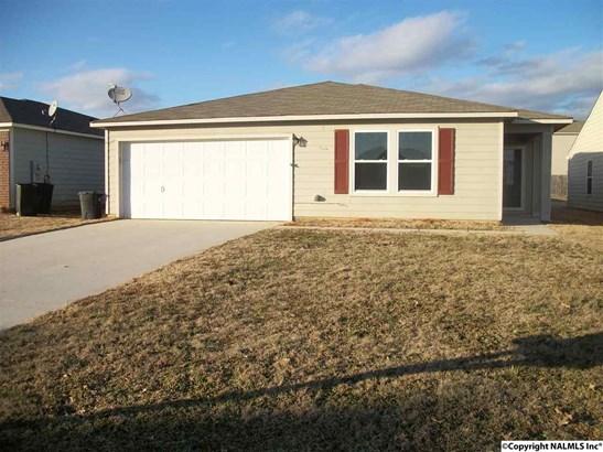 Residential/Single Family - ATHENS, AL (photo 3)