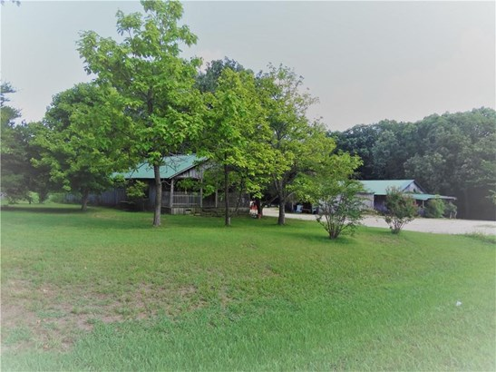 Residential/Single Family - Pea Ridge, AR