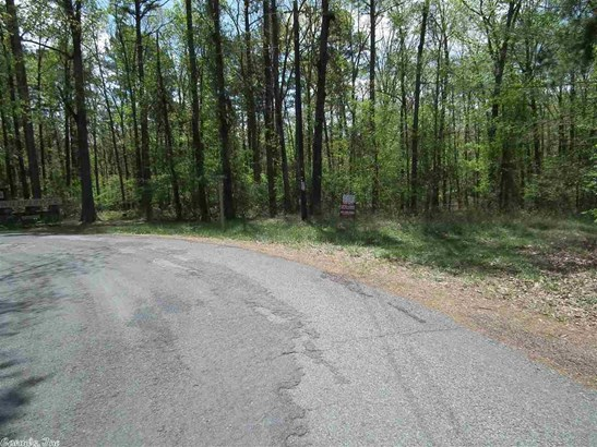 Lots and Land - Heber Springs, AR (photo 2)