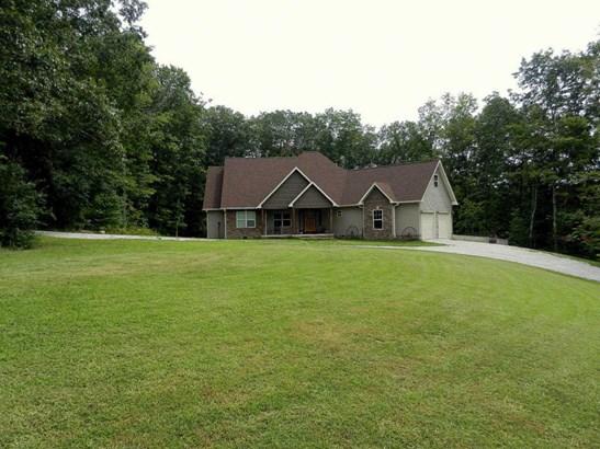 Residential/Single Family - Helenwood, TN (photo 2)