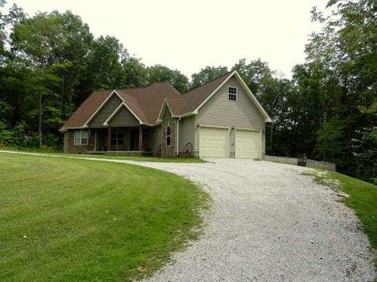 Residential/Single Family - Helenwood, TN (photo 3)