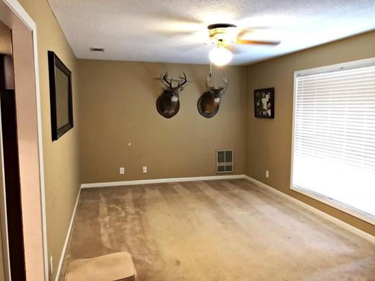 Residential/Single Family - Millport, AL (photo 5)