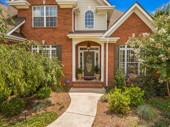Residential/Single Family - Ooltewah, TN (photo 3)