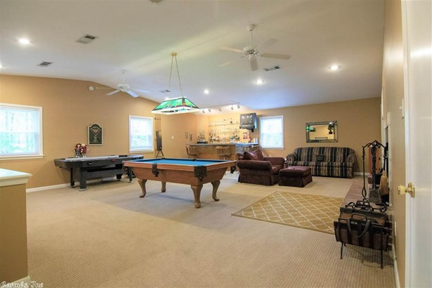Residential/Single Family - Little Rock, AR (photo 4)