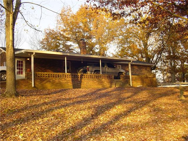 Residential/Single Family - Centerville, TN (photo 3)