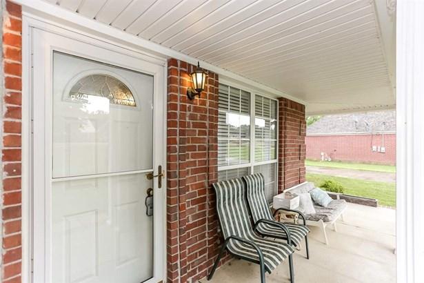 Residential/Single Family - Millington, TN (photo 2)