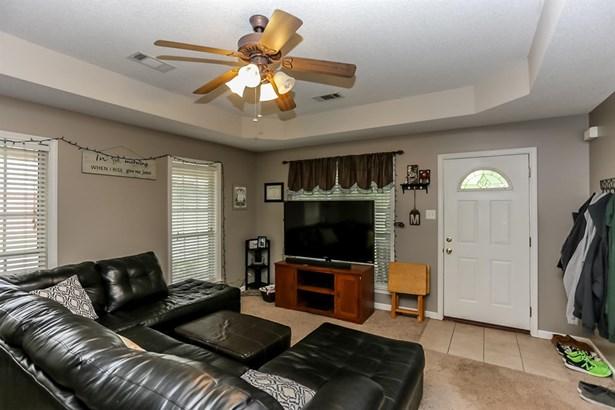 Residential/Single Family - Millington, TN (photo 4)