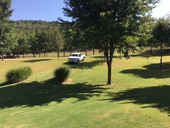 Residential/Single Family - Eureka Springs, AR (photo 4)
