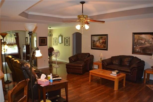 Residential/Single Family - Gravette, AR (photo 3)