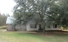 Residential/Single Family - New Albany, MS (photo 1)