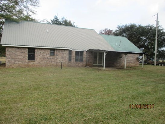 Residential/Single Family - New Albany, MS (photo 4)