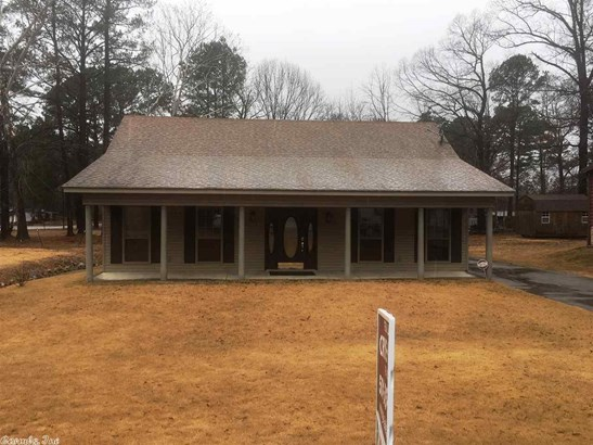 Residential/Single Family - Shannon Hills, AR (photo 2)