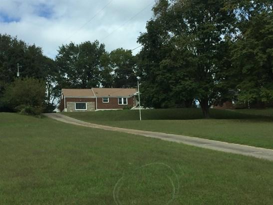 Single Family Detached - Nashville, TN (photo 1)