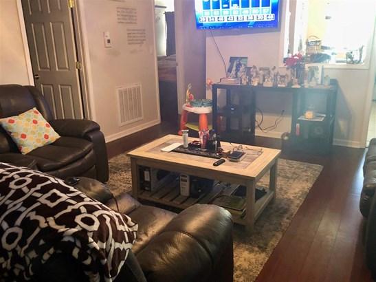 Residential/Single Family - Parsons, TN (photo 2)