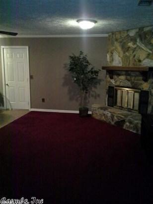 Rental - North Little Rock, AR (photo 5)