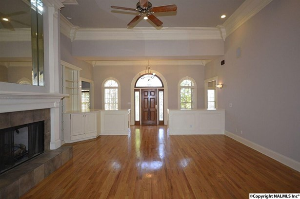 Residential/Single Family - MADISON, AL (photo 5)