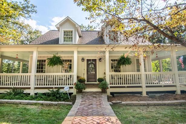 Residential/Single Family - Heber Springs, AR