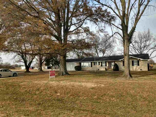 Residential/Single Family - Friendship, TN (photo 3)
