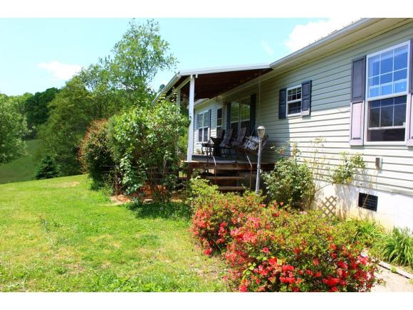 Residential/Single Family - Rogersville, TN (photo 1)