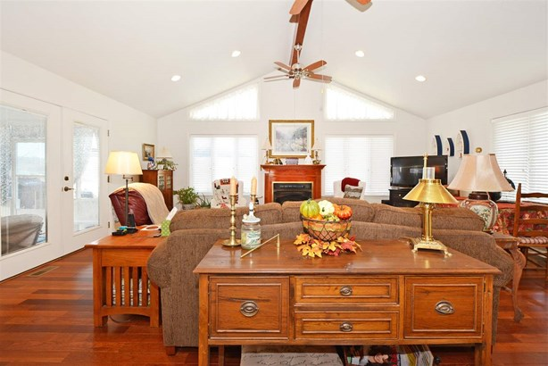 Residential/Single Family - Georgetown, TN (photo 5)